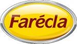 РАЗВЕС (от 100 гр) - Универсальная полировальная паста Farecla G3 Compound