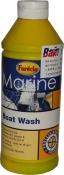 6-8-110 Средство для мойки суден Farecla Boat Wash 500 мл