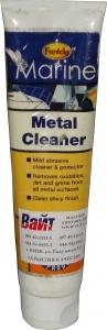 Купить 6-8-160 Очиститель металла Farecla Metal Cleaner, 150 мл - Vait.ua