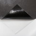 Виброизоляционный материал Стандарт Изопласт «bi-not» 2,0'', 530х750мм х 2,0мм