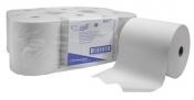Kimberly-Clark 666701 Полотенца для рук SCOTT® в рулонах