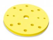 Мягкая подложка-переходник под Kovax TOLEX, d150мм (15 отверстий)