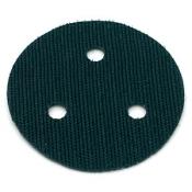 Защитная подложка Mirka, d77мм, 3мм (3 отверстия)