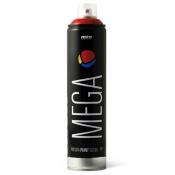 "Аэрозольная краска ""MTN MEGA"" Montana (для граффити), 600 мл"