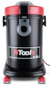 Пылесос NTools VC 36E с автоматом электрическим