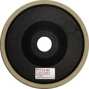 """ST-7712-A3 Диск полировочный SUMAKE 4"""""""