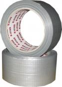 Защитная бронированная лента PPM Alum 50ммх25м