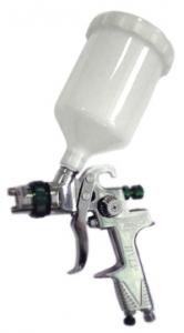 Купить Краскопульт Professional HVLP K-866 M d2,0мм - Vait.ua