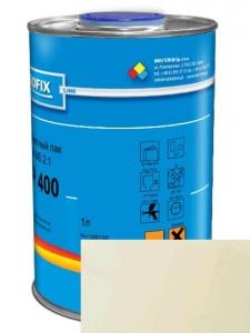 """Купить CP99-DAE11U Базовая эмаль Galaxy White, """"металлик"""" Profix - Vait.ua"""