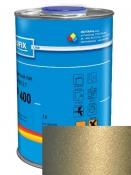 "CP99-DAE60F Базовая эмаль Light Gold Met, ""металлик"" Profix"