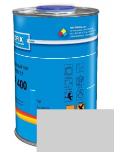 """Купить CP77-MB 147 2К акриловая краска """"ARKTIKWEISS"""" Profix в комплекте с отвердителем - Vait.ua"""