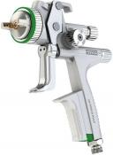 Краскопульт SATAjet® 5000 B HVLP, 1,3мм