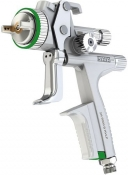 Краскопульт SATAjet® 5000 B HVLP, 1,4мм