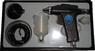 SB-1106 Аэрограф экономичный SUMAKE прямого действия (дюза 0,3мм)