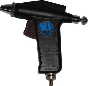 Купить SB-1106 Аэрограф экономичный SUMAKE прямого действия (дюза 0,3мм) - Vait.ua