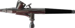 Купить SB-1108A Аэрограф профессиональный двойного действия SUMAKE (дюза 0,2мм) - Vait.ua