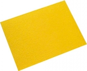 Шлифовальный лист 1960 siarexx cut на бумажной основе, 230x280мм, P240