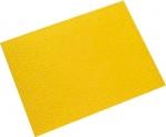 Шлифовальный лист 1960 siarexx cut на бумажной основе, 230x280мм, P400