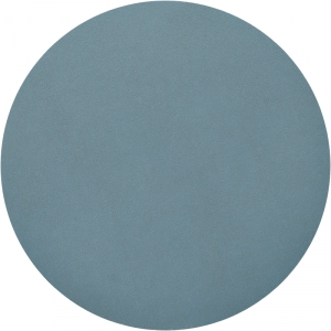 Купить Водостойкий шлифовальный круг SMIRDEX на липучке Velcro (серия 270) диам. 125мм, Р2000 - Vait.ua
