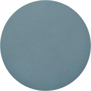 Купить Водостойкий шлифовальный круг SMIRDEX на липучке Velcro (серия 270) диам. 125мм, Р2500 - Vait.ua