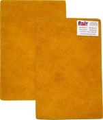 Cкотч-брайт SMIRDEX (серия 925) S / Micro 150 мм х 230 мм (зерно Р1000), желтый