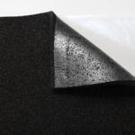 Шумоизоляционный материал Стандарт Изоскрип 10,0, 1000х1000мм х 10,0мм