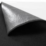 Уплотнительный материал Стандарт Маделин 1750, 1000х1750мм х 1,5мм