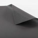 Теплозвукоизоляционный материал Стандарт Тивиплен 3002, 1000х1000мм х 2,0мм