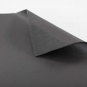 Купить Теплозвукоизоляционный материал Стандарт Тивиплен 3002, 1000х1000мм х 2,0мм - Vait.ua