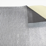 Теплозвукоизоляционный материал Стандарт Тивиплен-ЛМ 3004, 1000х1000мм х 4,0мм