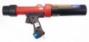 """Выжимной картриджный пневматический пистолет """"Teroson"""" PowerLine II"""