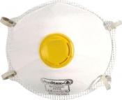Респиратор Venitex FFP2 противопылевой (защита от твердых и жидких аэрозольных частичек)