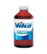 Растворитель для алкидной эмали Vika-60, 0,35кг