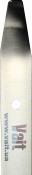 Лопатка для открытия банок и вымешивания эмалей, лаков и грунтов с логотипом Vait