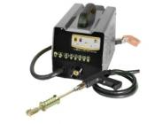 Аппарат для выпрямления стали (споттер) WDK 3902 (220В) / 3904 (380В)